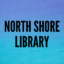 North Shore Library