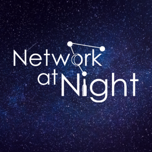 Glendale Area Business Association offers networking opportunities to members at night called Network at Night