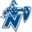 Nicolet High School is a top rated, public school in Glendale, Wisconsin