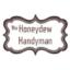 The Honeydew Handyman