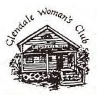 Glendale Woman's Club volunteers in the North Shore community and takes care of the Milwaukee Old Town Square.