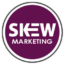 SKEW Marketing