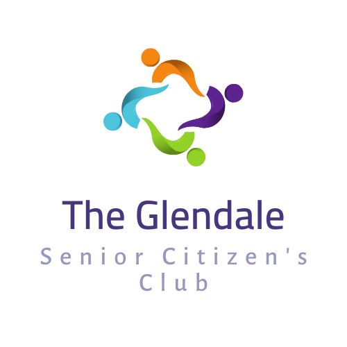 The Glendale Senior Citizen's Club offers field-trips, workshops, and social outings for all seniors in the Milwaukee area.