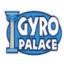 Gyros Palace