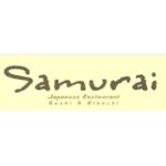 Sumurai