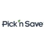 Pick n Save