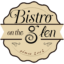 Bistro on the Glen