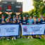 Glendale Little League is a baseball team comprised of 380 players age 5-14 from Milwaukee's North Shore with outstanding talent as two teams won WI State Championships in 2019.